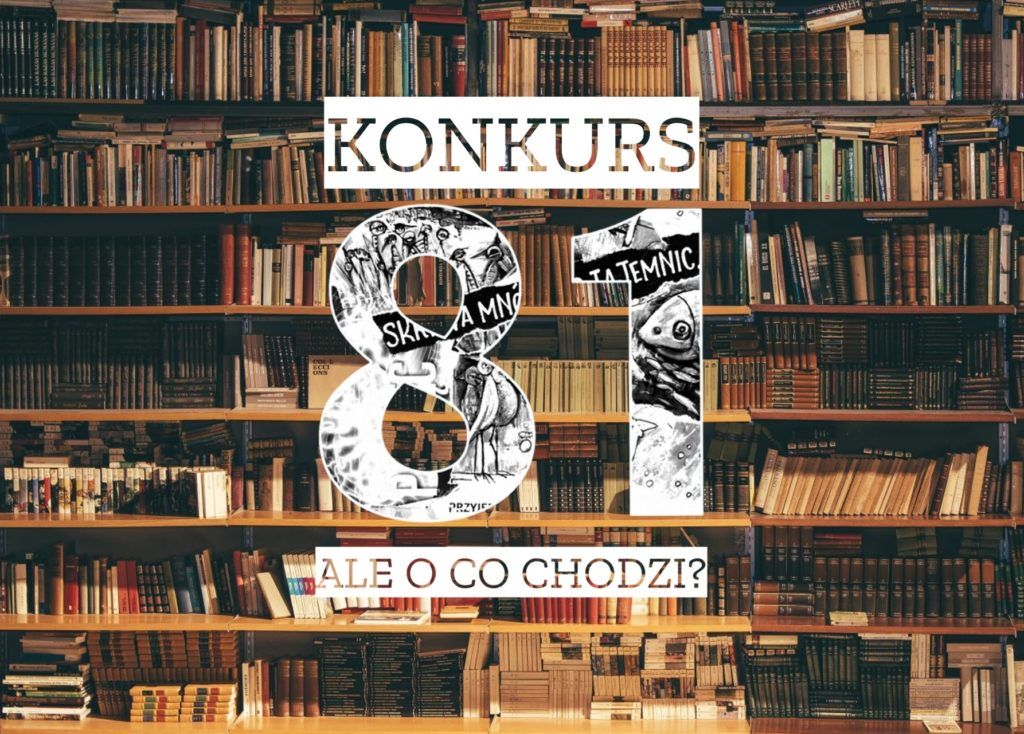 Obrazek posiada pusty atrybut alt; plik o nazwie KONKURS2-1024x734.jpg