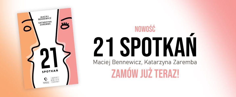 21 Spotkań